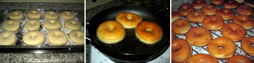 donuts-preparo